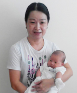 NewLife Confinement Nanny Agency Pte Ltd.