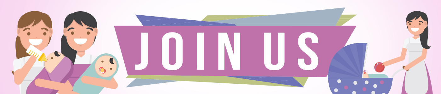 newlife-join-us-banner